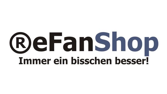 ReFanShop