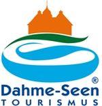 Tourismusverband Dahme-Seen e.V.