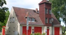 Feuerwehrverein Prieros e.V.