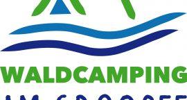 Campingplatz Waldcamping Am Großsee